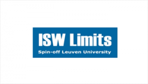 isw-limits