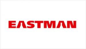 logo-eastman