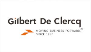 logo-gilbert-de-clercq