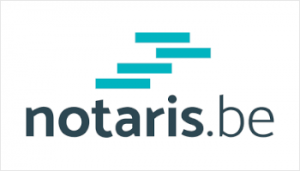 logo-notaris-be