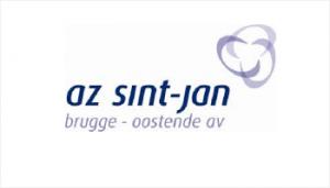 az-st-jan