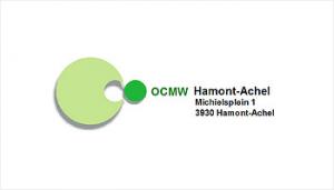ocmw-hamont-achel