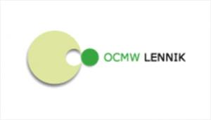 ocmw-lennik