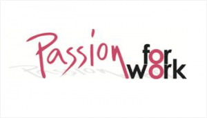 passion-for-work
