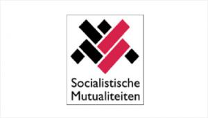 soc-mut