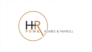 HR-power