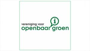 openbaar-groen