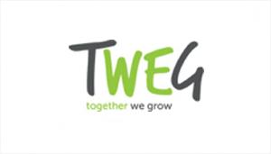 Logo TWEG