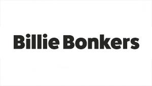 billiebonkers