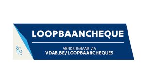 Logo Loopbaancheque